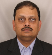 dr-deepak-sharan